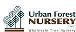 Click here to visit the Urban Forest Nursery, Inc. Homepage!