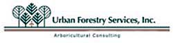 Click here to visit the Urban Forestry Services, Inc. Homepage!